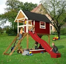 cabane-enfant